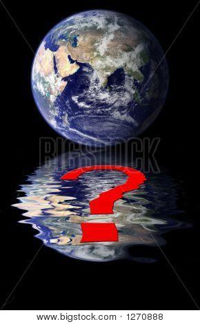 World Question