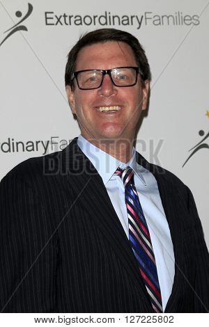 LAS VEGAS - APR 20:  Grant Snyder at the Extraordinary Families Gala at the Beverly Hilton Hotel on April 20, 2016 in Beverly Hills, CA