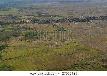 Asia Cambodia Siem Riep Tonle Sap