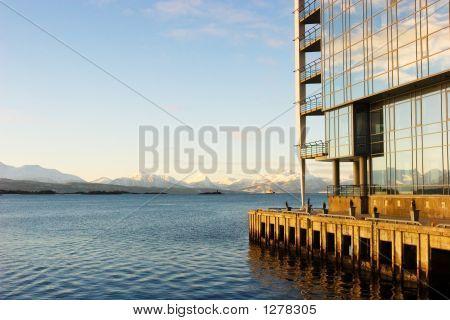 Sail Hotel 3