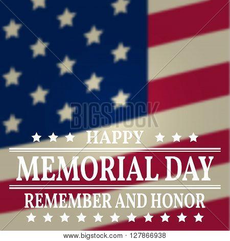 happy memorial day vector photo free trial bigstock