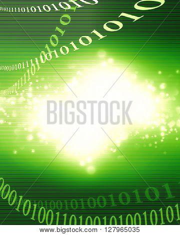 bits and bytes
