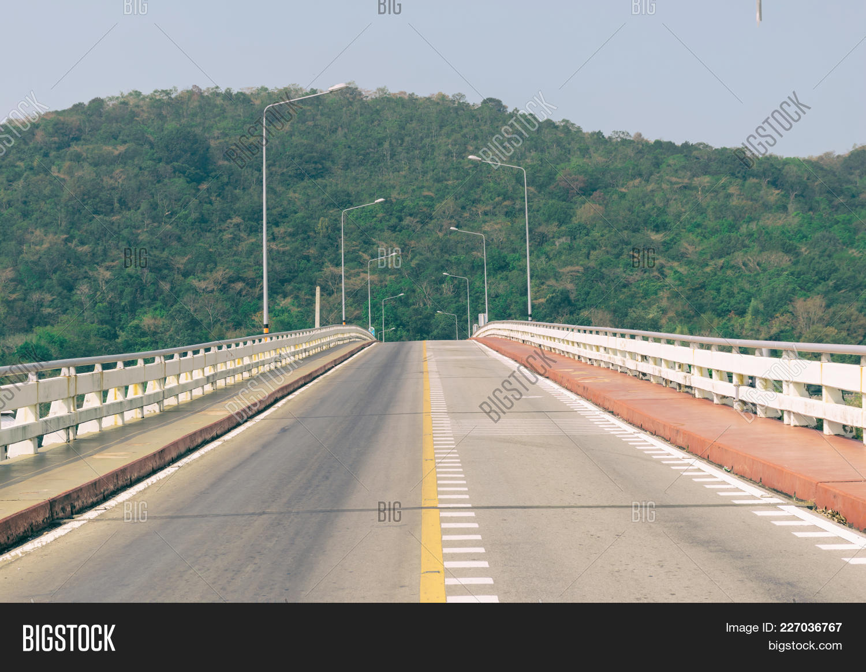 Road bridge over powerpoint template road bridge over powerpoint your text toneelgroepblik Choice Image