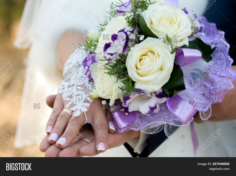 Flower, Bouquet, Love Image & Photo (Free Trial) | Bigstock