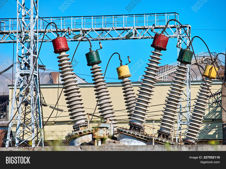 Production metallurgical power station powerpoint template y toneelgroepblik Gallery
