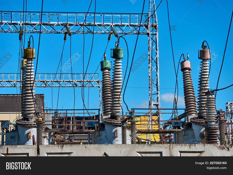 Circuit danger powerpoint template circuit danger powerpoint your text toneelgroepblik Gallery