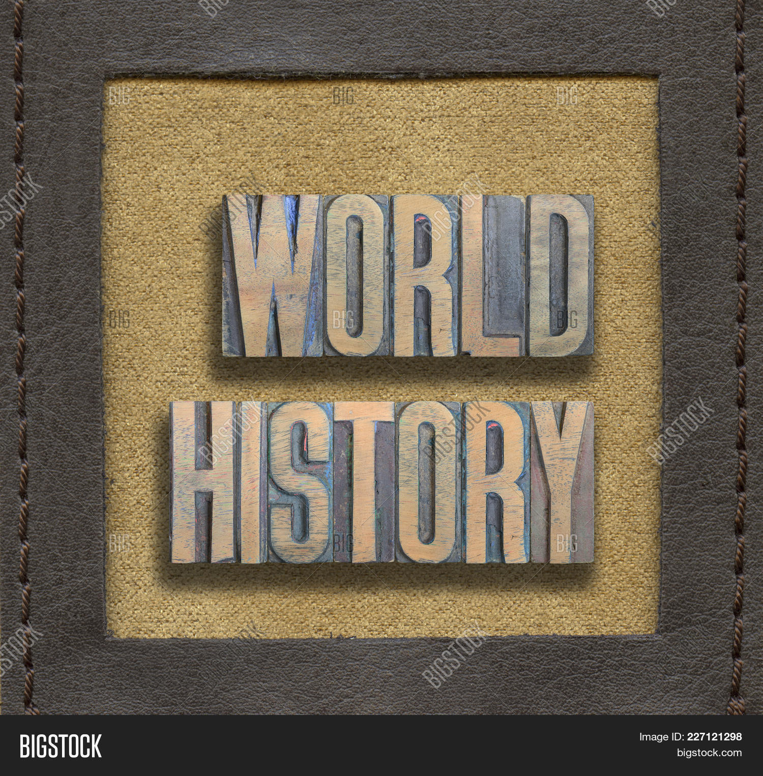 World History Powerpoint Template World History Powerpoint Background