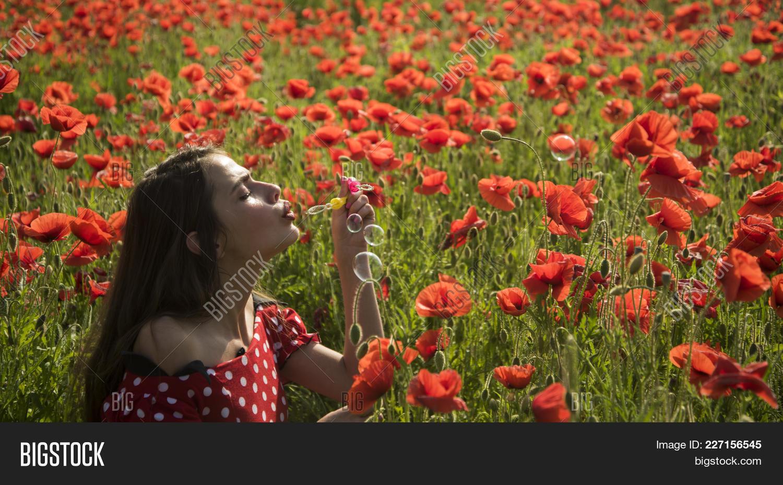 Drug Opium Narcotics Image Photo Free Trial Bigstock