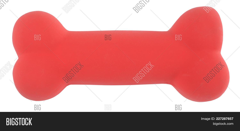 Dog bone PowerPoint Template - Dog bone PowerPoint Background