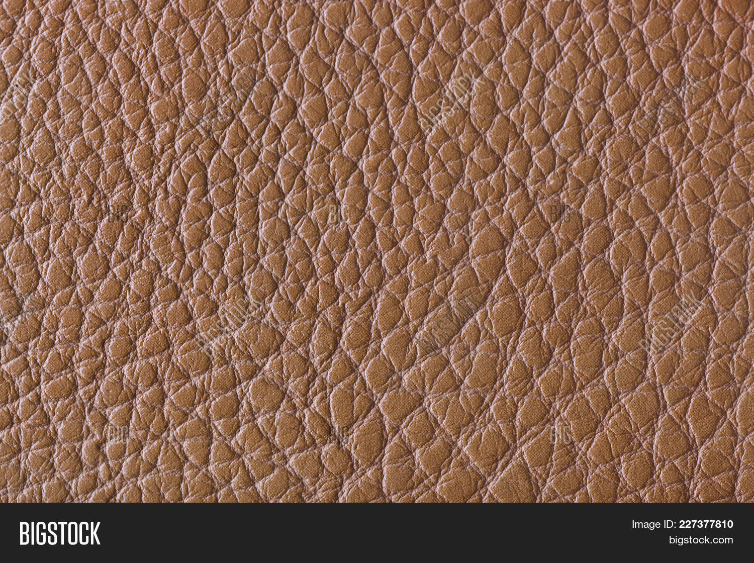 Abstract brown leather texture powerpoint template abstract brown y toneelgroepblik Image collections
