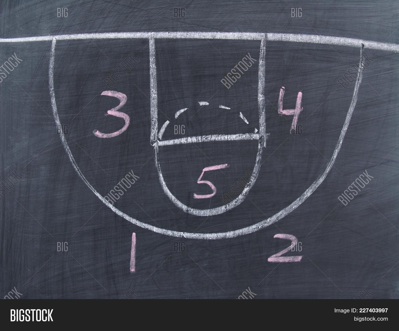 basketball play powerpoint template powerpoint template basketball