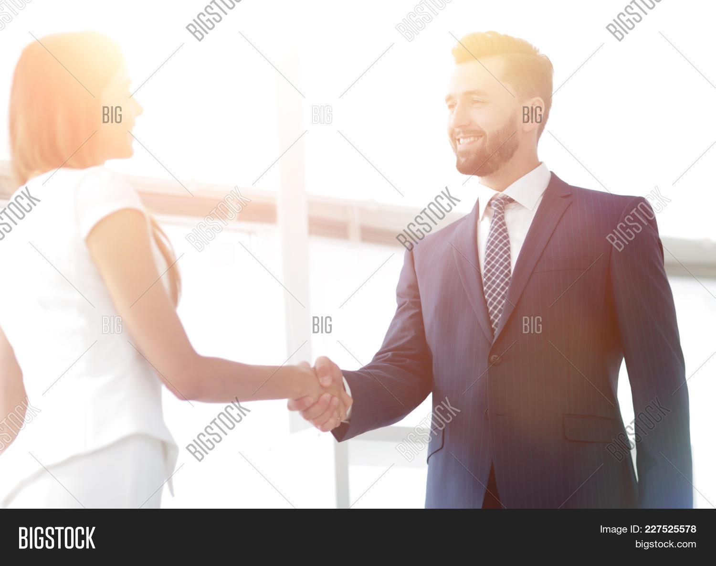 Planning professional an attractive business powerpoint template y toneelgroepblik Gallery