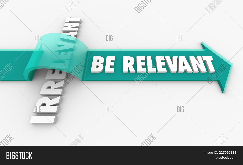 Relevant vs irrelevant powerpoint template relevant vs irrelevant consequential powerpoint template 60 slides toneelgroepblik Gallery