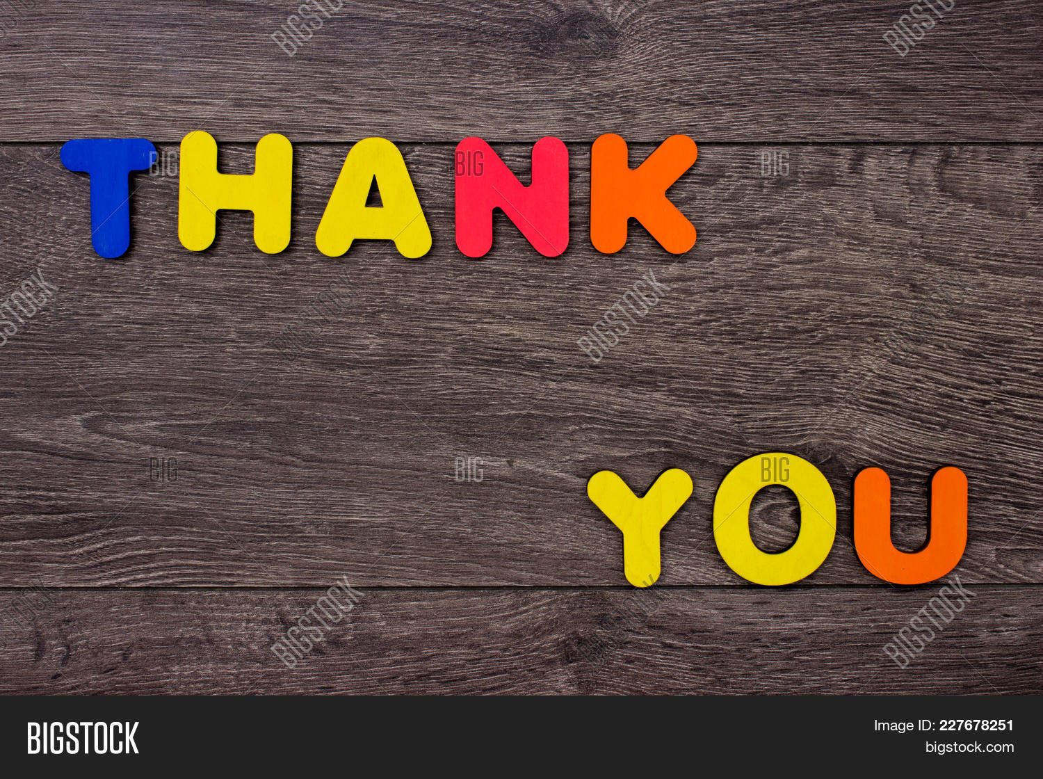 words thank powerpoint background powerpoint template words thank