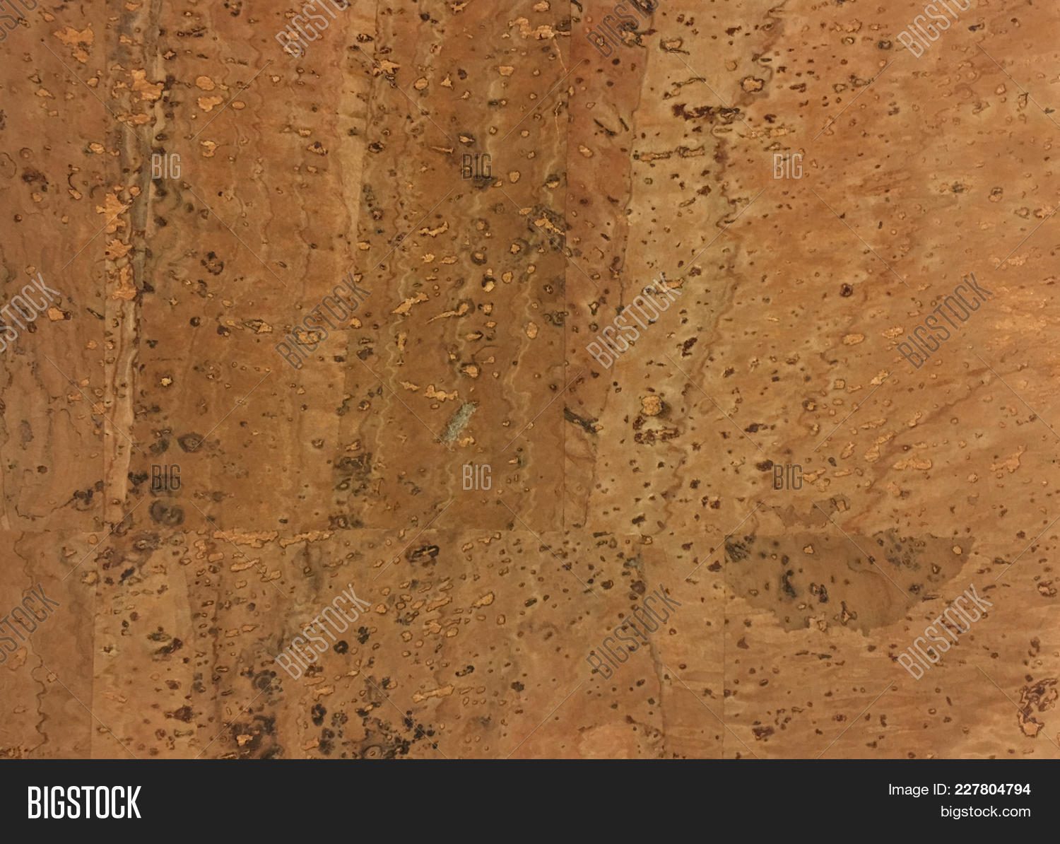 brown marble powerpoint background powerpoint template brown