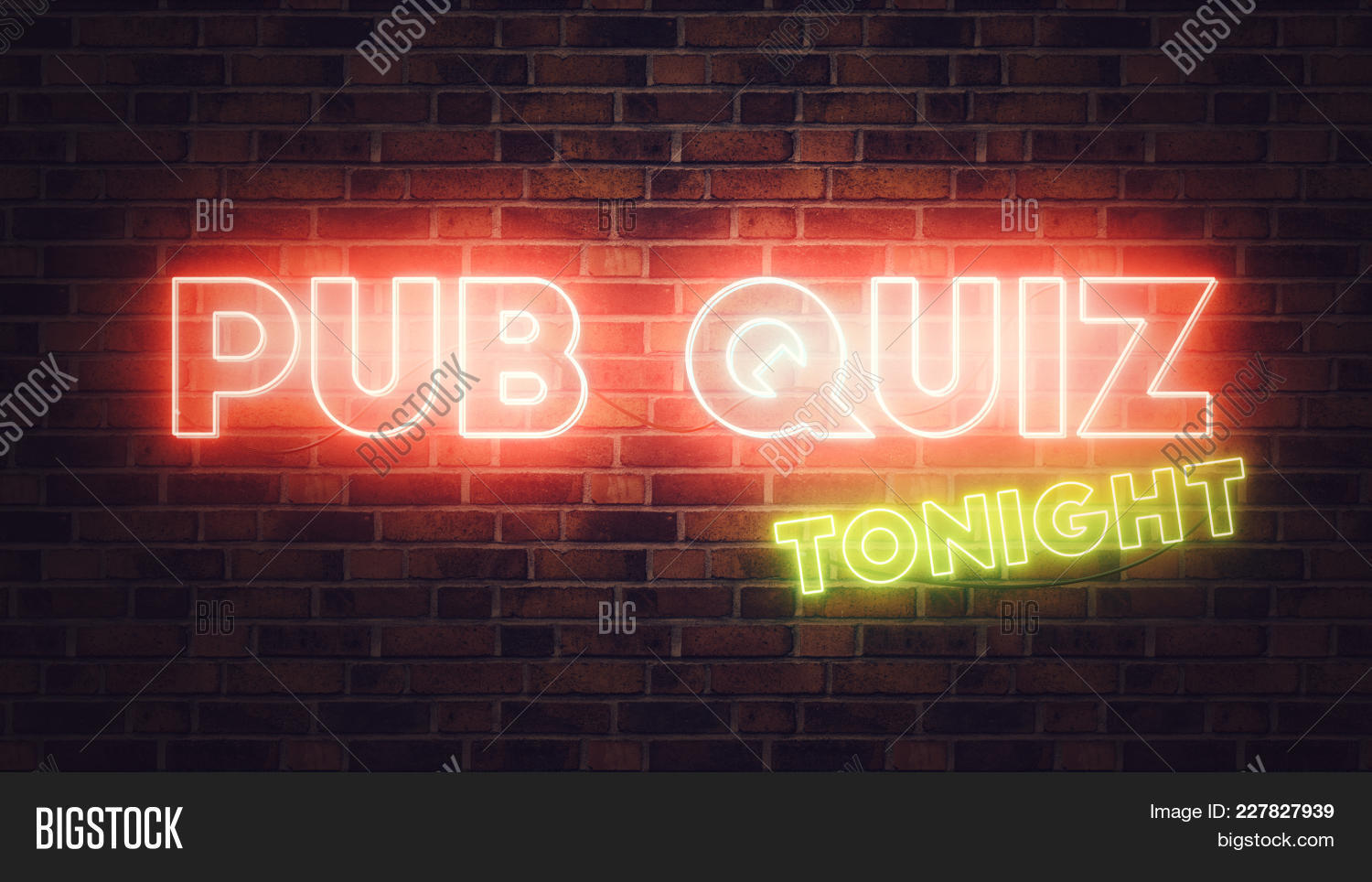 Pub quiz powerpoint template pub quiz powerpoint background your text maxwellsz