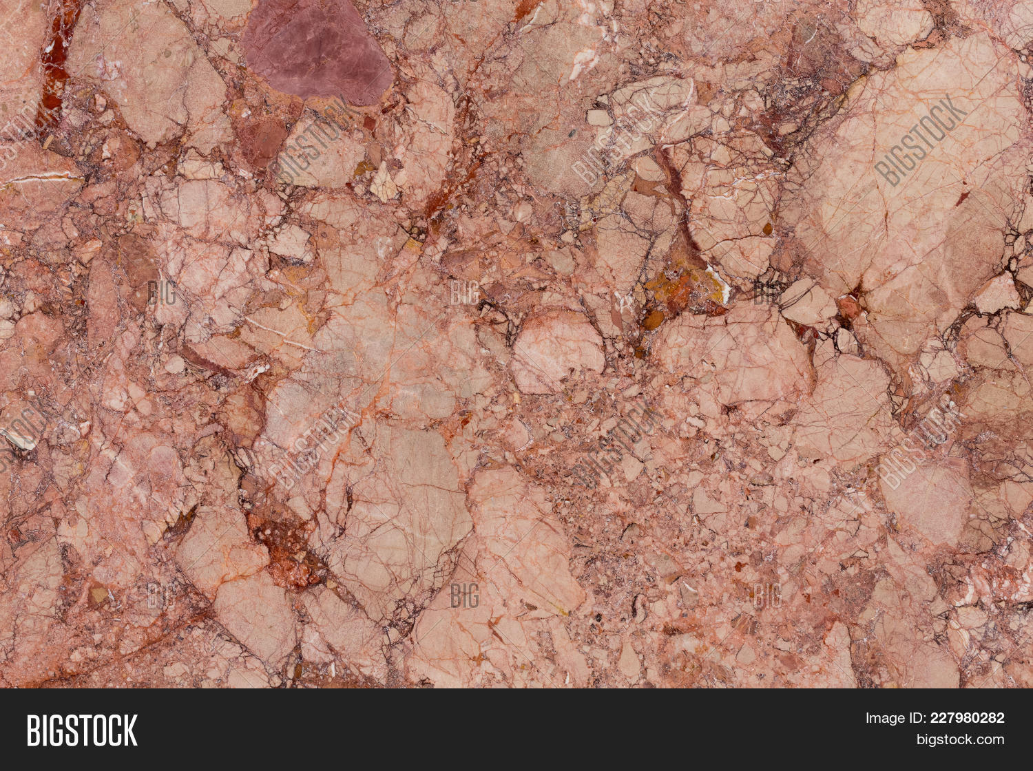 light brown marble powerpoint template light brown marble