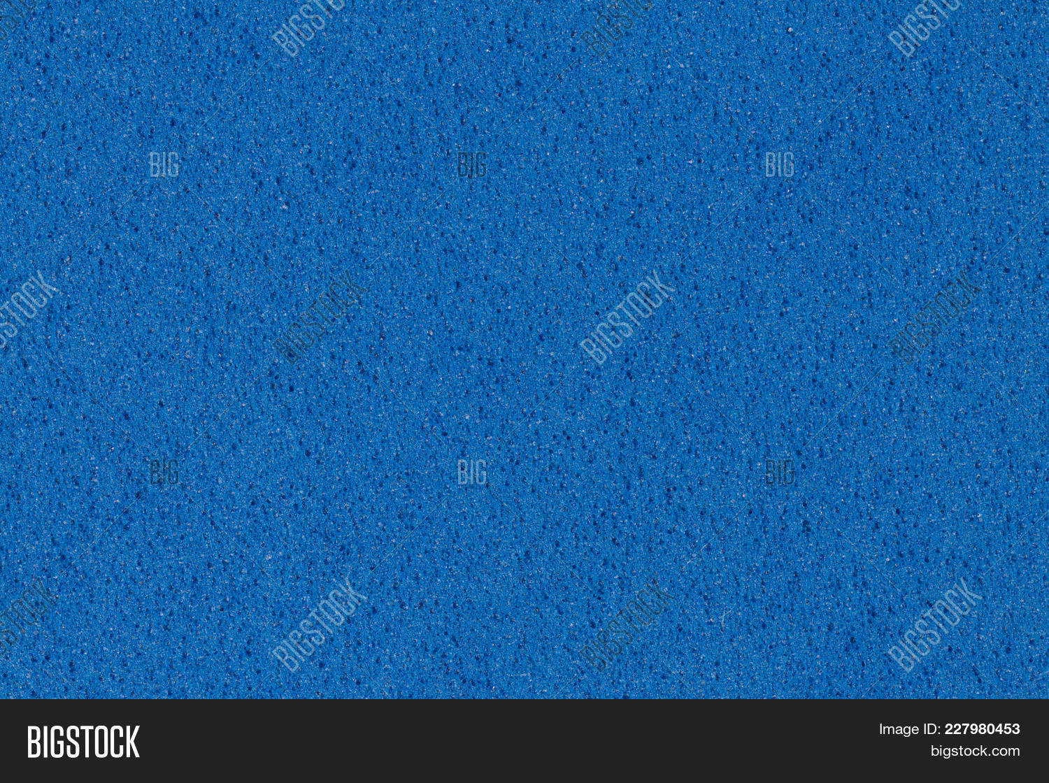Simple Blue Powerpoint Background Powerpoint Template Simple Blue