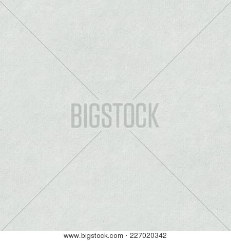 Seamless Texture Of Blank Old Piece Of Paper. Pattern For Drawing, Watercolor, Scrapbooking. Waterco