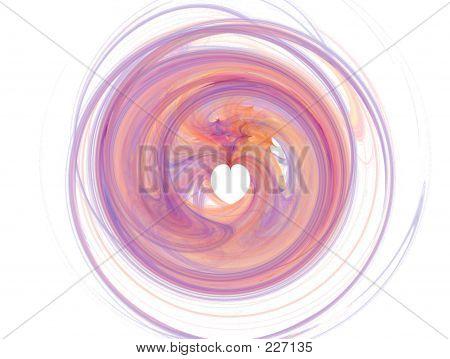 Apophysis0510152 Galb