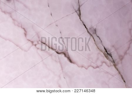 Amazing Classic Onyx Texture In Light Hue. High Resolution Photo.