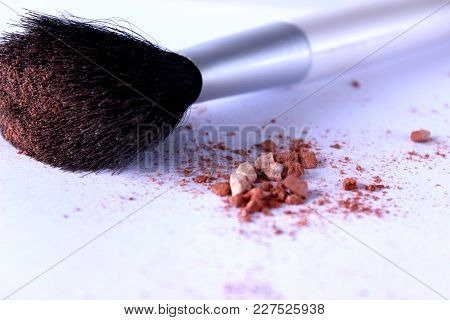 Beauty, Blusher, Bronzer, Brush, Catalog, Collection, Color, Contour, Cosmetic, Crushed, Curler, Eye