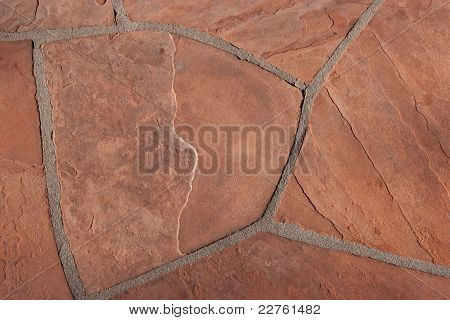 A Sandstone Texture