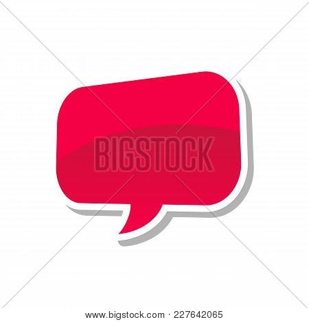 Glossy Vector Bubble Text. Available In Editable Eps 10 Vector Format. Made From 100% Vector Shapes