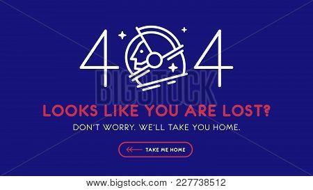 Space-404 Copy