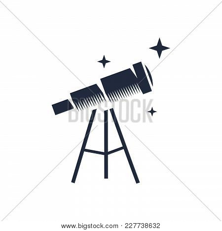 Telescope-logo Copy