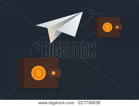 Paper-plane Copy