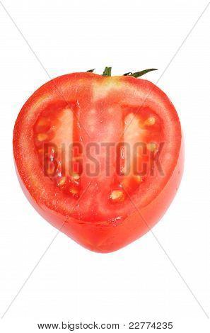 Tomatoe.