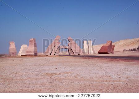 National Park Ras Mohammed Egypt,national Park, Ras Mohammed, Egypt,