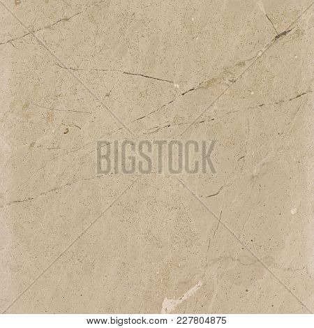 Honed Limestone Tile Texture Background Home Decor