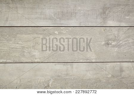 Wooden Texture. Background. Close. For Your Design. Light Coloured. Using.