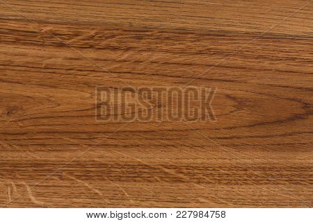 Background With Wooden Texture. Hi Res Photo.