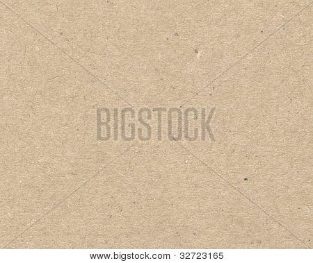 Craft Carton Paper