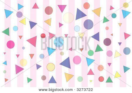 Baby Confetti