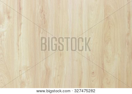 Wood Background Or Texture  Wood Background Or Texture; Natural Wood Wall Pattern Texture For Backgr