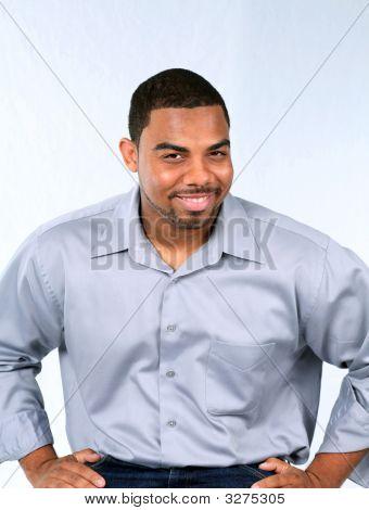 Shirtsleeves
