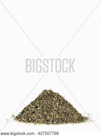 Artemisia Dracunculus - Dried Organic Tarragon Leaves