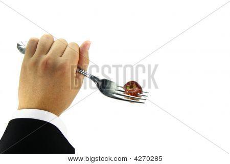 Little Food