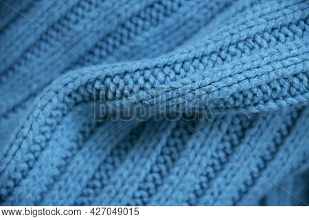 Wool Fabric Texture Background Material Wool Fabric Texture Background Material