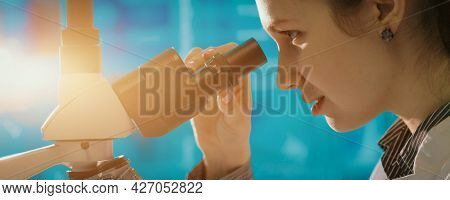 research laboratory medical lab microscope scientist science chemistry doctor scientific;