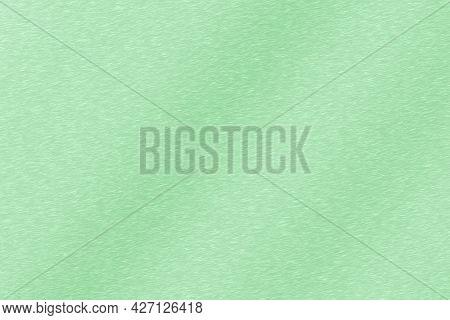 Beautiful Green Raw Rough Steel Cg Texture Background Illustration