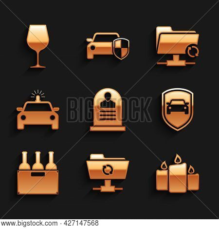 Set Tombstone With Rip Written, Ftp Sync Refresh, Burning Candles, Car Protection Or Insurance, Bott