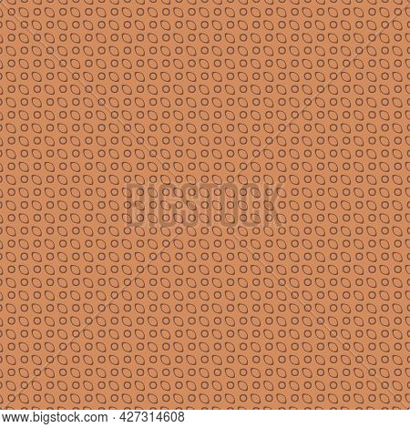 Dotted Surface. Dot Background. Gradient Dots Pattern. Pastel Colors Dot Pattern. Faded Dotted Gradi