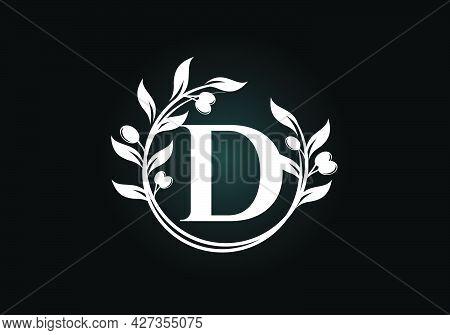 D2.eps