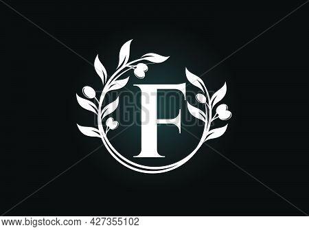 F2.eps