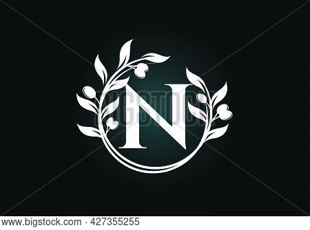 N2.eps